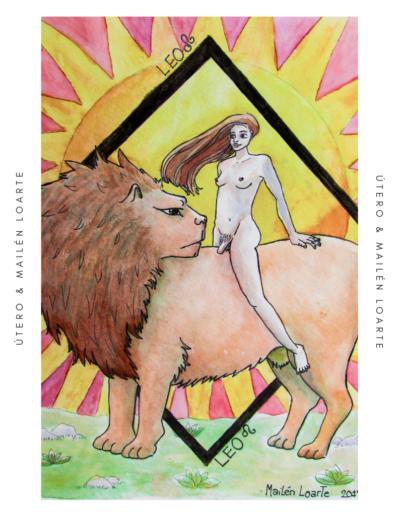 tarot astral (4)